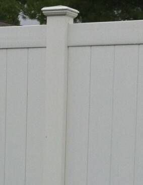 Compare Njps Fences Vs Home Depot Amp Lowes Fencing Free